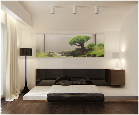 Paint Ideas For Bedroom 50