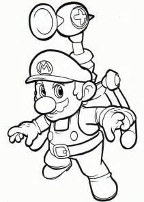 Home Design Free Online Game Dessin De Mario Bross