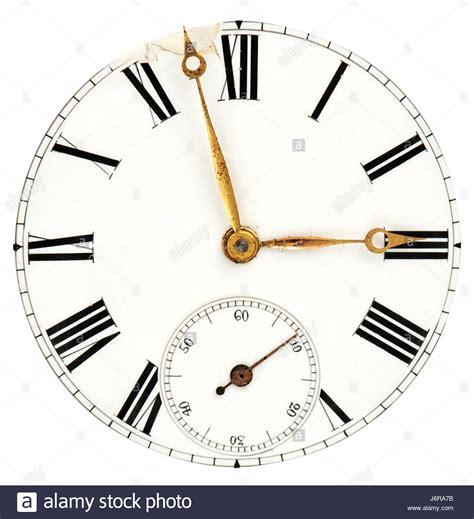 broken clocks broken clock face stock photos broken clock face stock