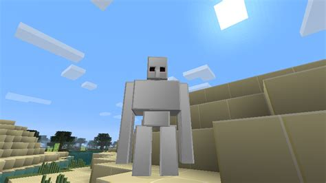 minecraft coloring pages iron golem minecraft iron golem coloring pages