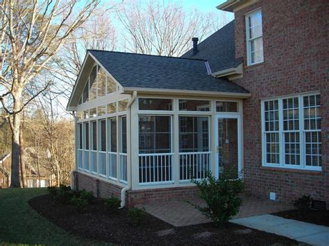 three season porch plans 25 best ideas about 3 season room on pinterest 3 season