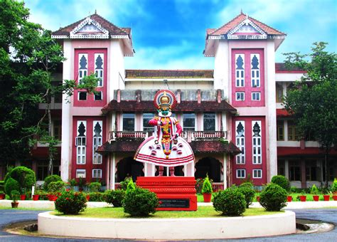 Cusat Mba Entrance 2017 by Cochin College Of Engineering Kuttanad Cucek
