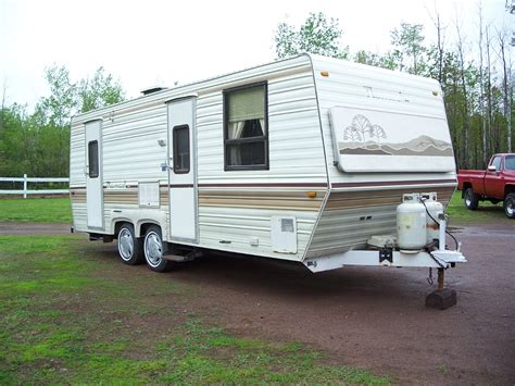 2 bedroom motorhome for sale 2 bedroom cers for sale terry 32ft rv travel trailer