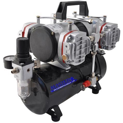 master airbrush tc  high performance  cylinder piston
