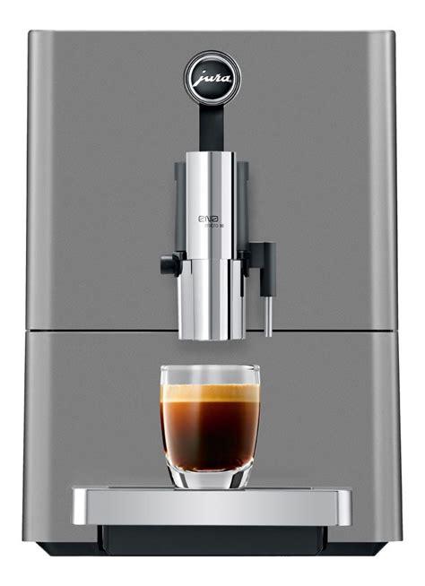jura koffiemachine outlet jura ena koffiemachine micro 90 de bijenkorf