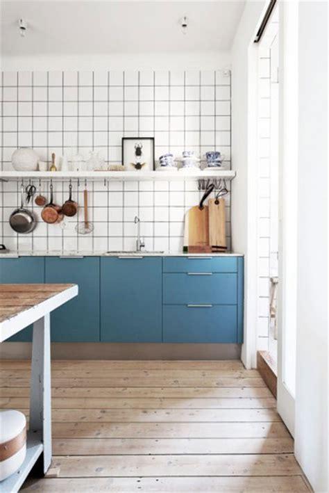 eine wand küche layout k 252 che k 252 chenwand blau k 252 chenwand blau k 252 ches