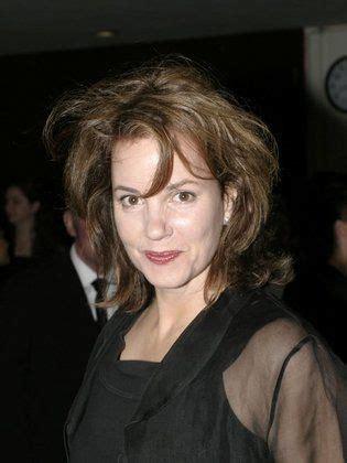 unfaithful film actors unfaithful movie cast www pixshark com images