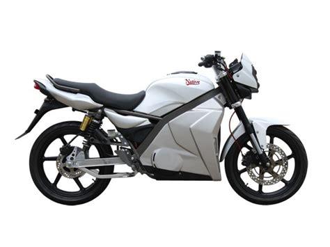 E Motorrad Zukunft by Die Motorr 228 Der Der Zukunft