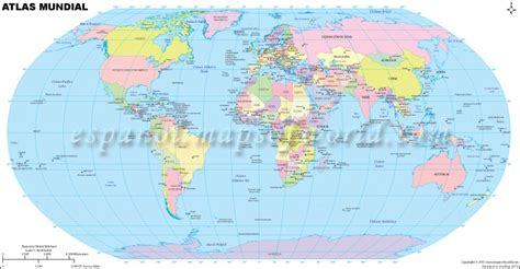 atlas mundial world map weltkarte peta dunia mapa del mundo earth map