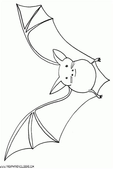 dibujos de murcielagos para dibujar dibujos de murcielagos 01