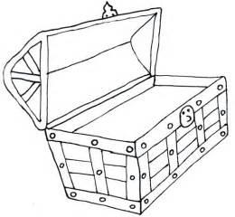 image cartoon treasure chest clip art image 24598