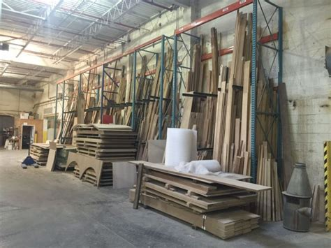 woodworking tool auctions door from wood woodworking tool auctions ohio