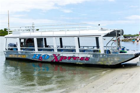 party boat daytona beach fl 16 must try things to do in daytona beach fl play party plan