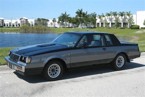 1986 buick regal pictures cargurus