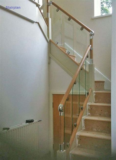 fusion banister 28 fusion stairs showcase handy david frazer jess