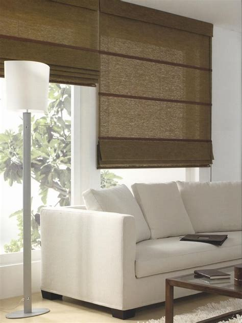 tende per arredamento moderno consigli per la casa e l arredamento le tende ideali per