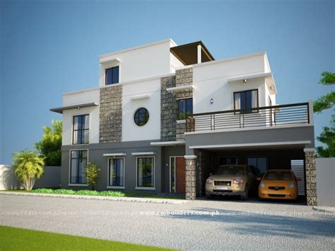 modern zen house design philippines simple small house house plans and design modern zen house plans philippines