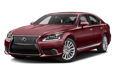2019 lexus ls price 2019 lexus ls 460 hybrid colors release date redesign