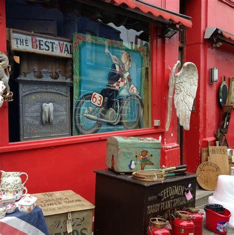 siti per vendere mobili vendere mobili antichi consigli e indirizzi