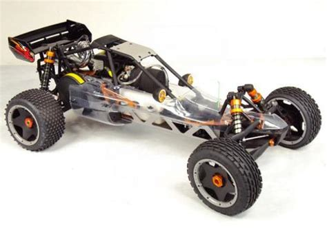 Shock Mobil Rc By Jualan Hobby road wheels rc hobby from china manufacturer