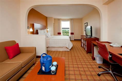 rooms to go pineville nc four points by sheraton pineville in hotel rates reviews on orbitz