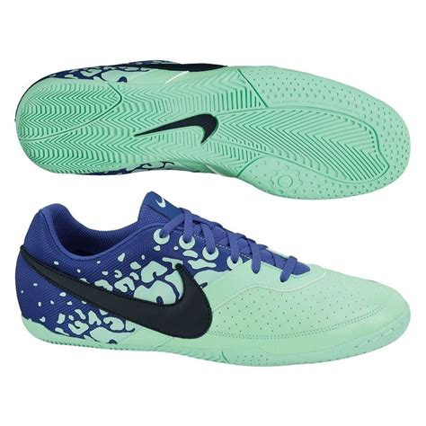 buy indoor football shoes running shoes buy on indoor soccer soccer shoes and cleats