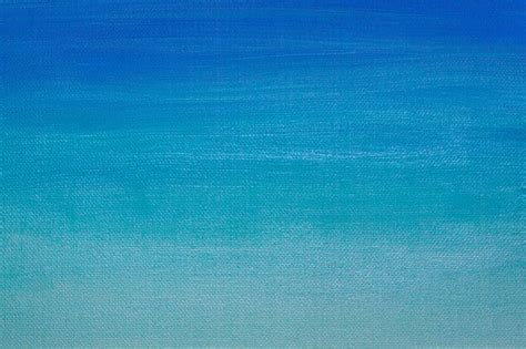 paint it blue free photo paint painting image design free image on