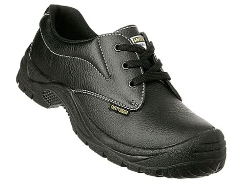 Sepatu Safety Cofra safety jogger from magus international leading supplier
