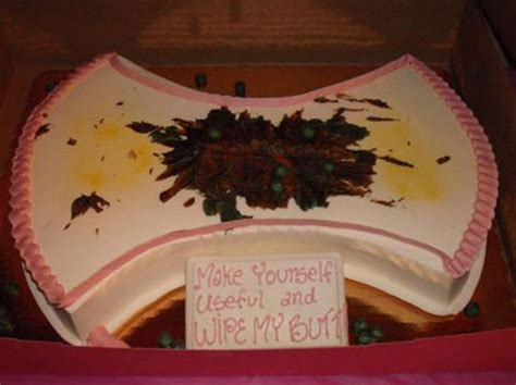 Outrageous Baby Shower Cakes by Cakes Baking Forums