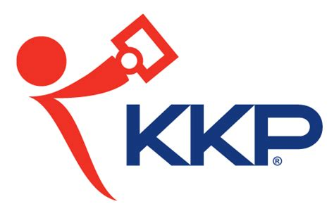 email kkp with kkp canada acquisition alliance franchise brands has