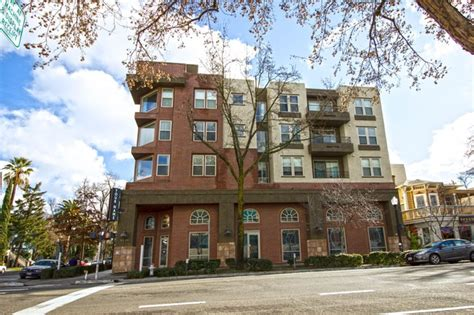 st anton appartments st anton building sacramento ca apartment finder