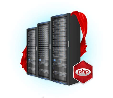linux shared web hosting php mysql cpanel perl afrihost