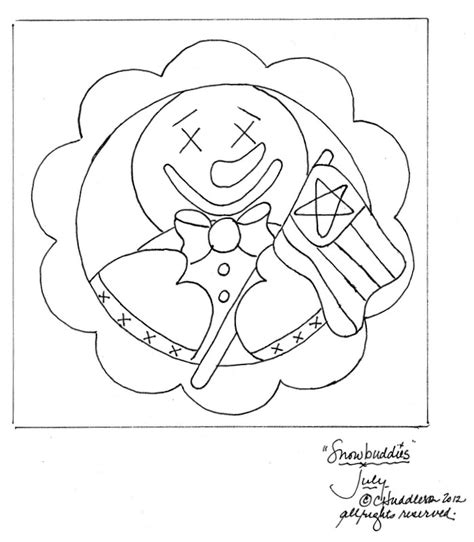Free Coloring Pages For 2nd Grade 2nd Grade Coloring Pages Az Coloring Pages by Free Coloring Pages For 2nd Grade