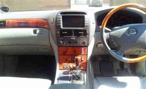 security system 1990 ford probe seat position control service manual repair anti lock braking 2009 lexus ls seat position control used 2009 lexus