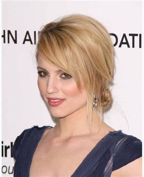 gallary hairstyles with high forehead 25 best images about new hair style on pinterest best