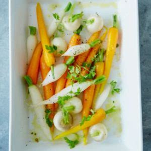 thanksgiving vegetable side dishes  recipes williams
