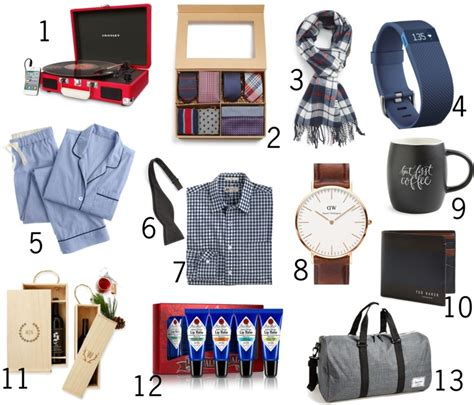 gift ideas for him gift ideas for him jadore fashion
