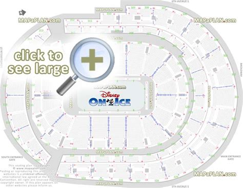 nottingham arena floor plan td garden floor plan amazing nottingham arena floor plan