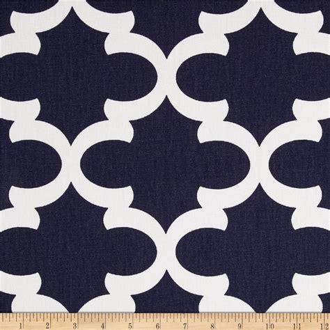 Navy Print navy blue print fabric www pixshark images