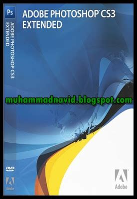 adobe photoshop cs3 complete tutorial adobe photoshop cs3 extended free download full version