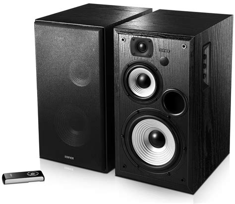Speaker Edifier index of image speaker edifier loa edifier studio7 r2700