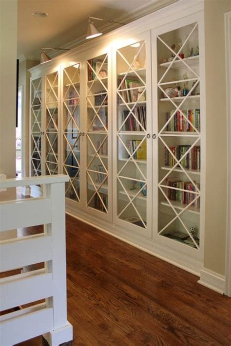 hallway bookshelves 35 best images about hutches buffets hton style on wood buffet contemporary