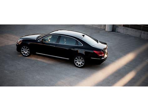 hayes car manuals 2013 hyundai equus regenerative braking 2013 hyundai equus 4dr sdn signature specs and features u s news world report