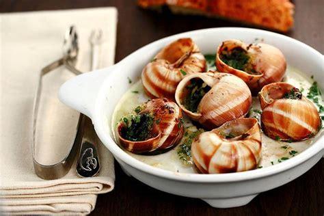 alimentazione lumache le lumache toccasana per la salute