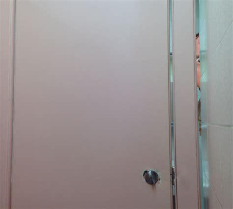 bathroom partition gap filler annual bathroom stall gap committee confirms 1 1 2 inches a ok leahandlia