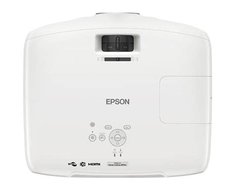 epson powerlite home cinema 3020 l epson powerlite home cinema 3020e slide 4 slideshow