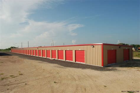Wa Shed Company by Mini Storage Buildings Self Storage Buildings Free Floor Plans And Prices