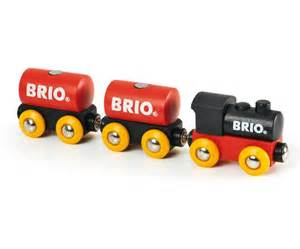 brio toys usa brio classic train pack 33571 table mountain toys