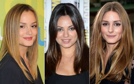 easy hairstyles that make you look older hairstyles to make you look older