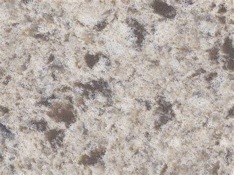 cascade white quartz countertops q premium natural quartz